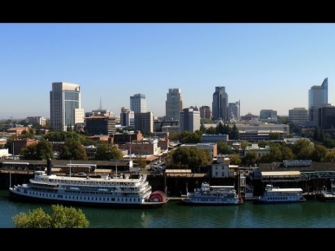 What is the best hotel in Sacramento CA? Top 3 best Sacramento hotels as by travelers