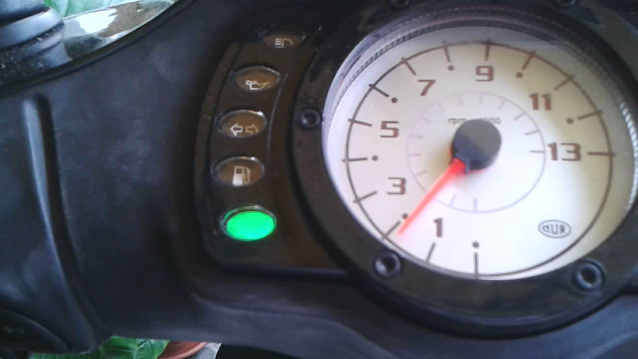 Schema Elettrico Nrg Power : Accensione piaggio nrg power cc a freddo youtube