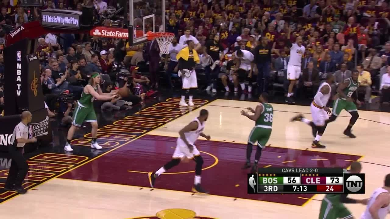 quarter-3-one-box-video-cavaliers-vs-celtics-5-20-2017
