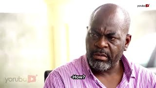 Download Video Tiwa 2 Latest Yoruba Movie 2018 Drama Starring Funsho Adeolu | Ayo Adesanya MP3 3GP MP4