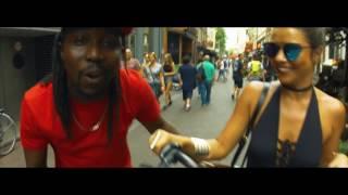 Tillie Gya-Bicycle-(Official Music Video)-(Prod. DJ NLZ)