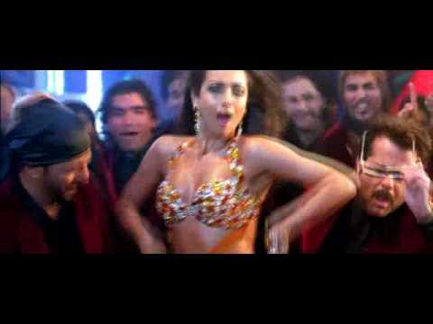 hont rasiley tere song mp3