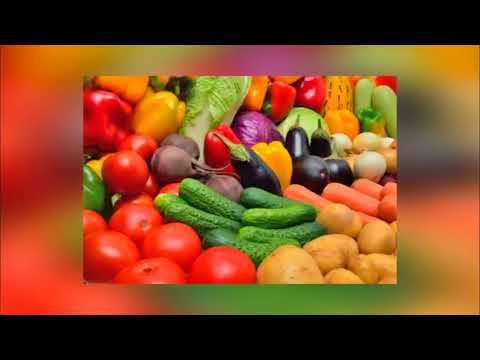 Agriculture: Harvesting - Kenya