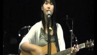 Lim Yan Tong - Jessie J