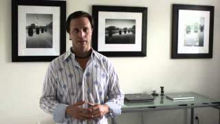 Jason Coolscuplting Testimonial Available at Nowak Aesthetics