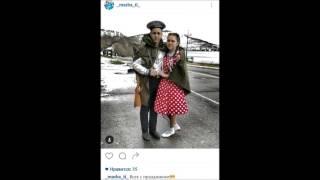 видео Библиотека Вилючинска