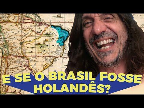 A EXPLORAÇÃO DO BRASIL - EDUARDO BUENO