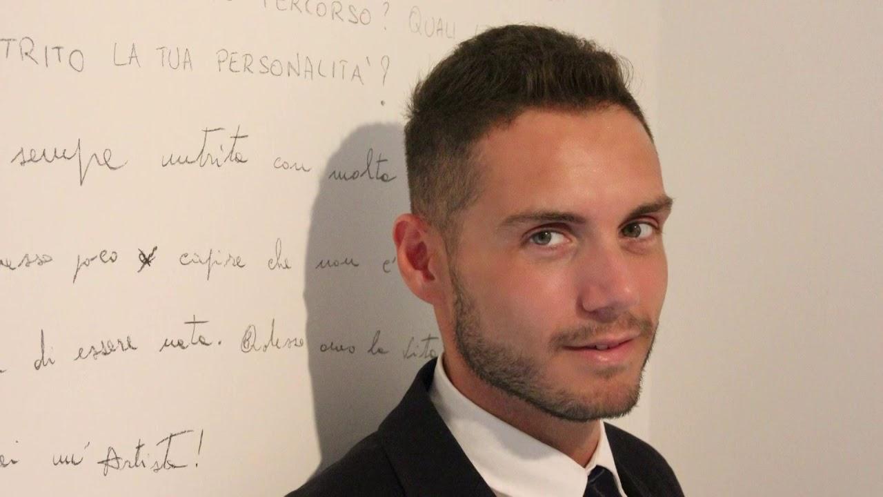 gay escorts rome escort uomo verona