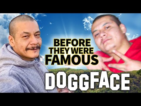 DoggFace 208   Before They Were Famous   Viral Skateboarding / Dancer Nathan Apodaca Biography
