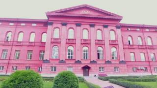 Видеоуроки «Elifbe». Образование по-крымскотатарски