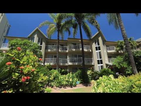 Mari Court Holiday Accommodation Gold Coast, Queensland Australia