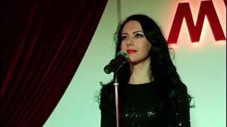 """Natalia Conte """"Mit jedem Herzschlag"""" ( Helene Fischer cover )"""