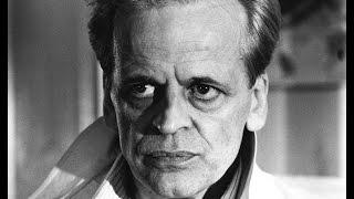 Klaus Kinski spricht: Villon, Goethe, Oscar Wilde, ...