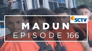 Madun - Episode  166