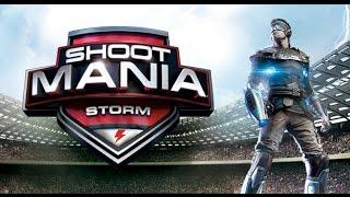 Shootmania Storm Fragmovie Pro Gaming #3