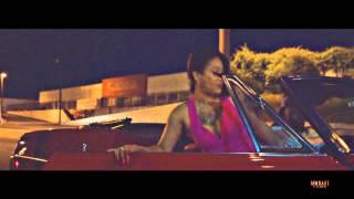 Jody Breeze - On Da Map (Official Video)