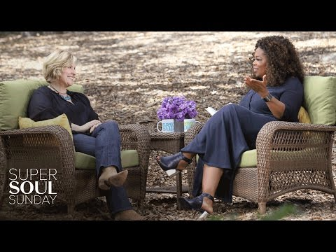 Are You Hooked on a False Story? | SuperSoul Sunday | Oprah Winfrey Network