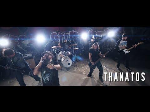 All My Memories - Thanatos [Official Music Video HD]