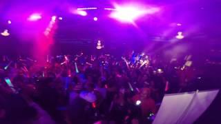 My Time - Robert Jeandor Y Su Solo Banda Show ft. Eazy B