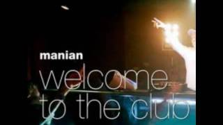 Welcome to the Club (Video Mix)