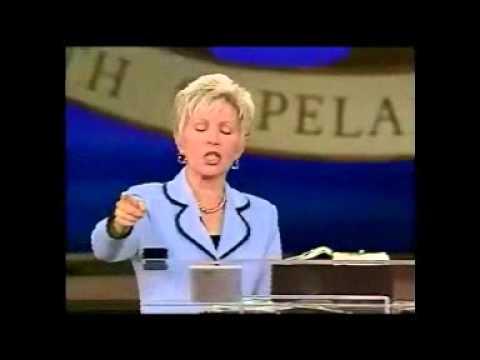 Объяснение вечерних молитв