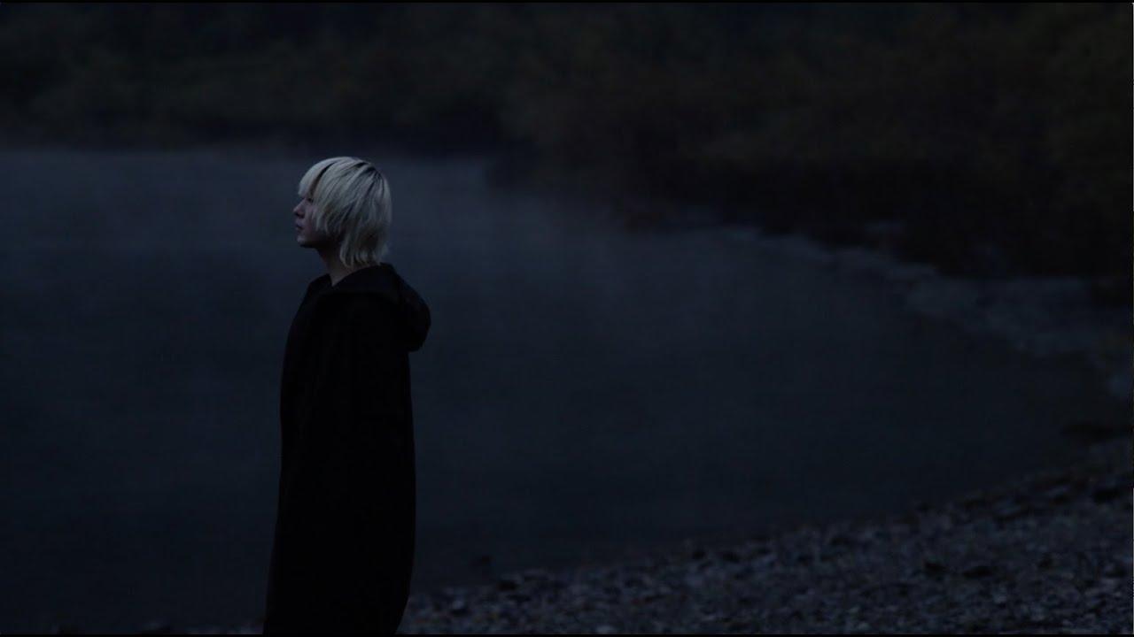 2nd Album『Four For Fourteen』より「Slow Goodbye」Music Video 10/28(水)21:00プレミア公開!