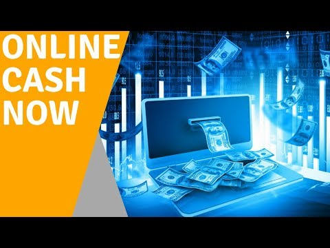 How to Make Money Online FAST 2018 – 3 Ways to Make IMMEDIATE MONEY Online