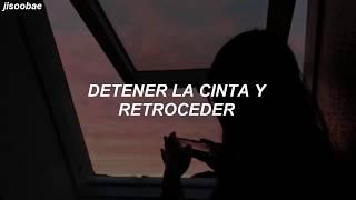 Gotta Be You - One Direction (Traducción al Español)