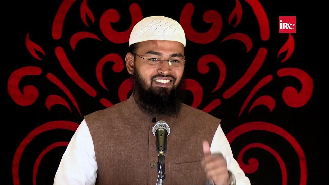 agar main kitab hota 9--- is shab ke khwaab ki taabir baraks to door ka safar hota he aur agar uunth chota se tabeer agar koi bata sakhau plzmain ne hazrat abbas.