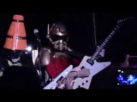 TWRP - Tubberware Remix Party Show~ The Complex, Glendale,CA 1080p