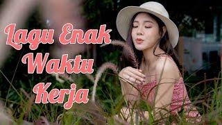 Lagu Enak Didengar Saat Kerja - Pop, Lagu Dangdut Terbaru Enak Didengar Mp3