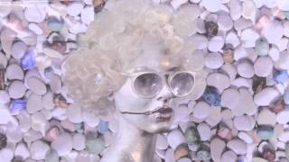 Julie Verhoeven Space NK Beauty Council Film - #DiscoverBeauty Thumbnail