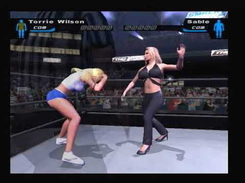 Right! bokep torrie wilson smackdown curiously