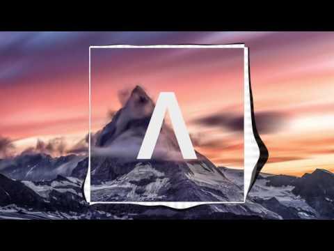 Heroes - Alesso ft. Tove Lo (Peake Remix)