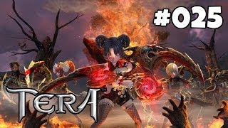 TERA: Rising #025 - Megatolles Portal [Deutsch] [HD]