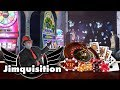 Casinos And Videogames, Together At Last! (The ...