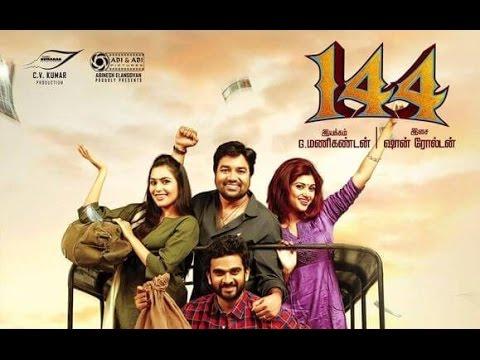 144 Movie Online