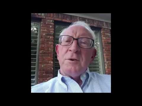 Darrell Castle Q&A Oct 16, 2016