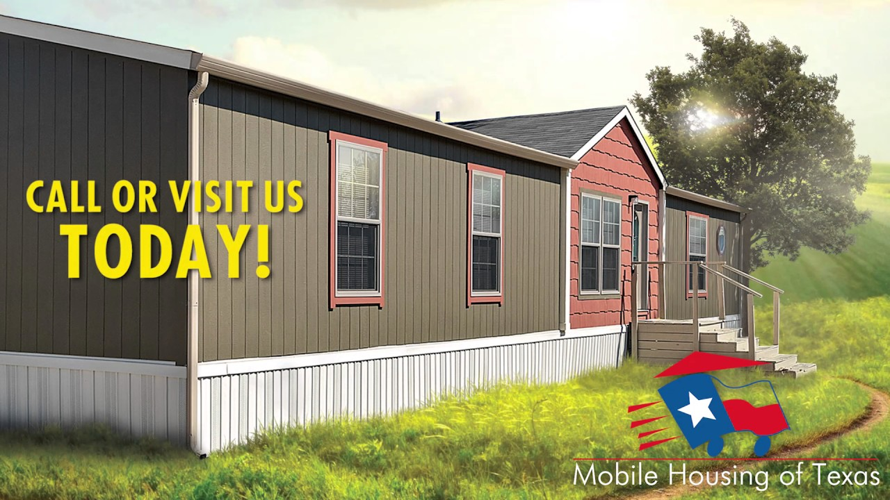Buy Mobile Home: Mobile Housing of Texas in Houston, TX - YouTube on mobile homes sioux falls, mobile homes las vegas nevada, mobile homes orange county, mobile homes florida, mobile homes arizona, mobile homes maryland, mobile homes in orlando, mobile homes round rock, mobile homes delaware, mobile homes idaho, mobile homes santa fe, mobile homes california, mobile homes bakersfield, mobile homes tx, mobile homes tulsa, mobile homes laredo, mobile homes mississippi, mobile homes tennessee, mobile homes hawaii, mobile homes lubbock,