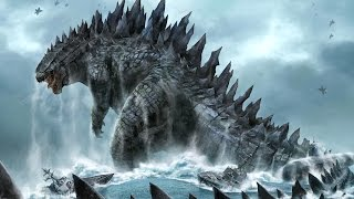 10 Awesome Facts about Godzilla