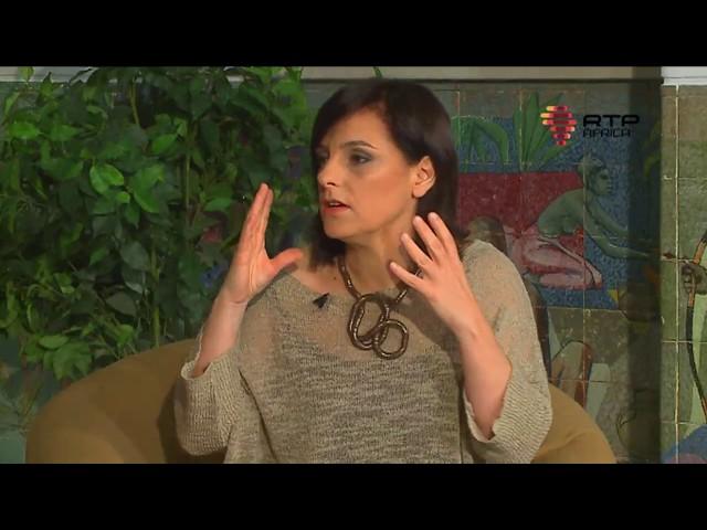 Carla Sousa aborda desafios da Dengue em entrevista