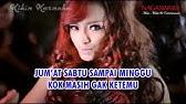 Karaoke Perawan Atau Janda Cita Citata Minus One Tanpa Vokal Youtube