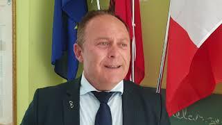 Ricostruzione post sisma, l'ultimatum di Giorgio Manes