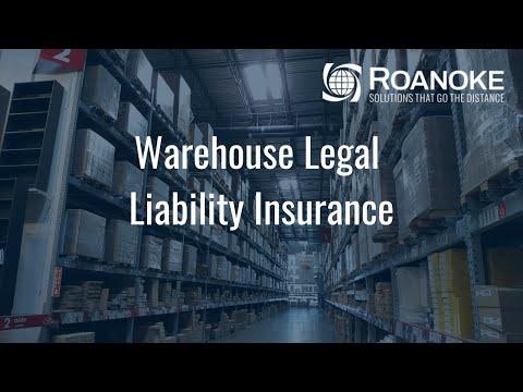 warehouse-legal-liability-insurance