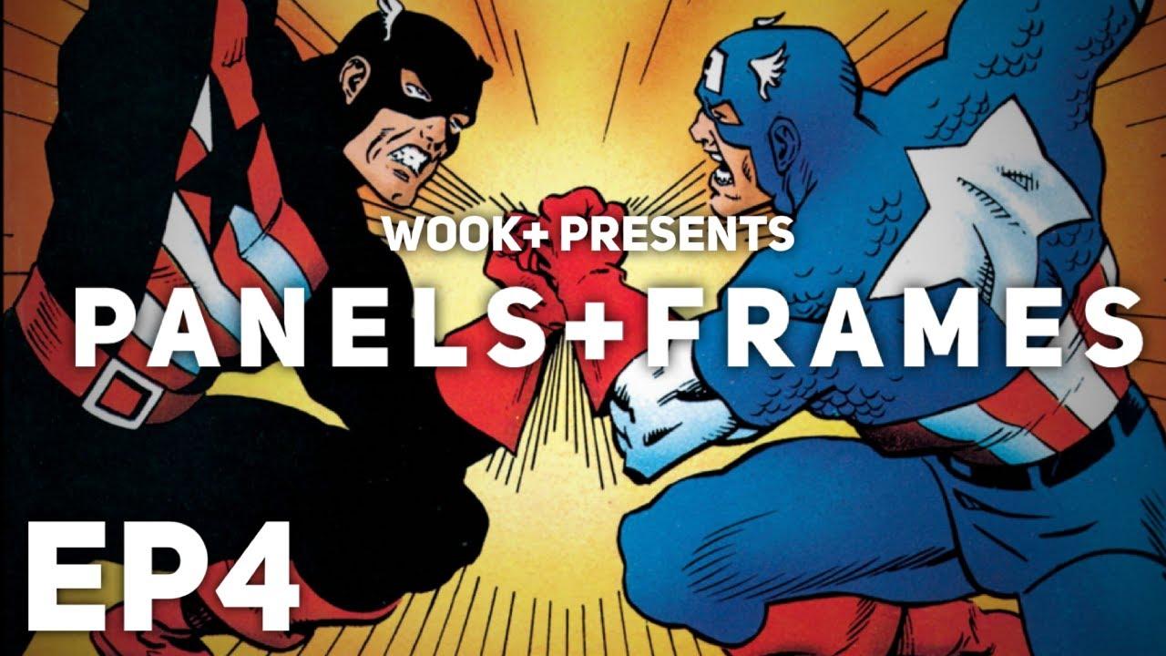 panels+frames | ep4