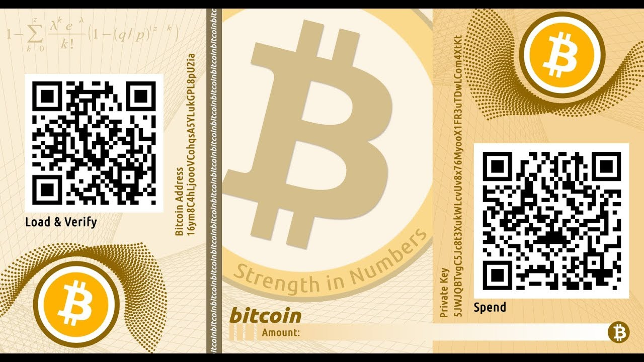 Cum să faci bani cu Bitcoin dacă ai doar de dolari, Navigare în articole
