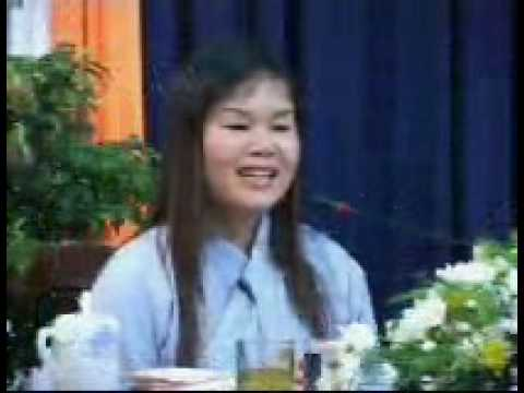 Phan thi bich hang 7.wmv