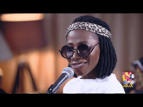 uduX Presents XSwitch Live featuring 'Asa' (Full Performance)