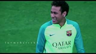 Neymar Jr. – Devil eyes 🔥 SKILLS 🔥 Video