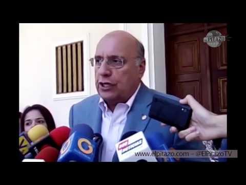 Diputado Dávila: Requisitos de Nicaragua para visas  de venezolanos son incumplibles